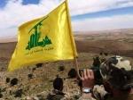 Сирийская армия отбила северную часть Алеппо иЗабадани