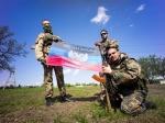 Интерфакс: руководитель ДНР назначил местные выборы на18октября