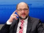 Руководителя государств иправительств стран еврозоны срочно соберутся насаммит