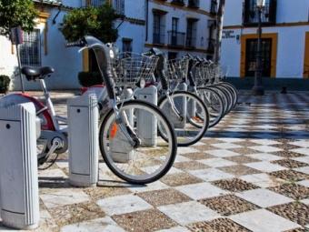 ВРФ посоветовали приравнять кражу велосипеда кугону авто