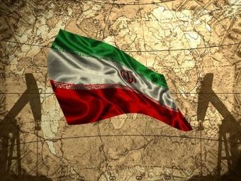 МАГАТЭ обязано будет подтвердить мирный характер ядерной программы Ирана— Сенатор США