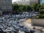 Полтавченко попросили запретить такси Uber и«Яндекс»— Бизнес— Новости Санкт-Петербурга