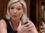 Французский политик: ECпревратился всекту спромывкой мозгов