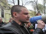 """В Москве впервые за полгода согласовали """"День гнева"""""""