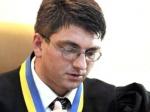 Депутат оспорил полномочия судьи по делу Тимошенко