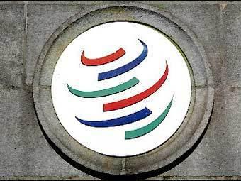 Грузия заявила о провале переговоров о вступлении России в ВТО