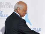 В Египте отказались принять отставку вице-премьера