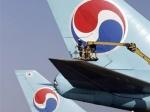 Южнокорейскому пилоту запретили летать за поддержку Пхеньяна
