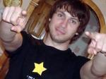 Избирком уличил чиновника ульяновской мэрии в незаконной агитации