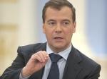 В МГУ задержали студентов с неудобными вопросами к Медведеву