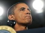 Половина американцев посчитали Обаму не заслуживающим переизбрания