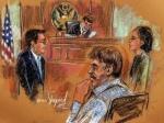 Иранцу предъявлены официальные обвинения в попытке убийства посла в США