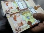 Каддафи вывез из Ливии 200 миллиардов долларов