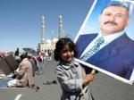 """Совбез ООН принял """"сбалансированную"""" резолюцию по Йемену"""