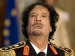Каддафи заявил о готовности вести переговоры о мире.