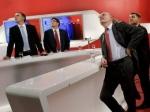 Швейцарские националисты потеряли места в парламенте