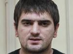 Для убийцы Егора Свиридова потребовали 23 года заключения