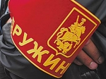 ЛДПР опровергла причастность кандидата в Госдуму к драке