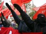 """Власти Москвы разрешили провести """"Русский марш"""" в Люблино"""