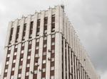 Минюст решил отдать регистрацию партий налоговикам