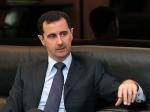 """Президент Сирии пригрозил Западу """"землетрясением"""" на Ближнем Востоке"""