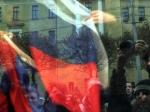"""В Новокузнецке не нашлось площадок для """"Русского марша"""""""