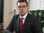Избирком нашел нарушение в высказываниях ижевского сити-менеджера