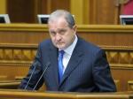 Новым премьер-министром Крыма станет глава МВД Украины