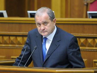 ЦИК подсчитал количество зарегистрированных на выборах кандидатов