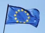 Франция и Германия задумались о создании новой еврозоны