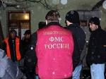 Россия вышлет 100 таджикских мигрантов в ответ на приговор пилотам