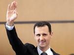 Арабские страны готовы предоставить убежище Башару Асаду