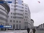 Польша досрочно освободила российского шпиона