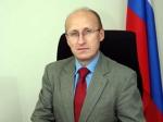 """""""Коммерсантъ"""" узнал об отставке заместителя Сердюкова"""