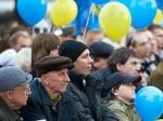 Партии собрали на выборы почти три миллиарда рублей