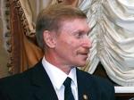 Правнук Циолковского решил помириться с правительством РФ
