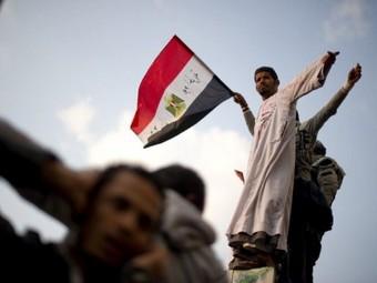 Парламентские выборы в Египте растянут вдвое