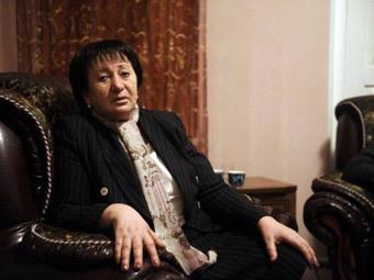 На выборах в Южной Осетии Джиоева лидирует с 56 процентами голосов