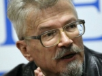 Московская полиция перед выборами вызвала лидеров оппозиции