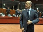 Евросоюз ввел санкции против Ирана