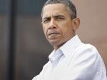 Обама пообещал Пакистану провести расследование авиаудара НАТО