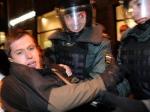 В зарубежных городах пройдут акции против фальсификации выборов