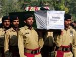 США обвинили в заговоре против Пакистана