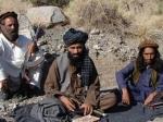 Власти Пакистана опровергли переговоры с талибами