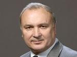 Мэр Красноярска ушел в отставку ради места в Госдуме