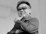 Генассамблея ООН почтила минутой молчания память Ким Чен Ира
