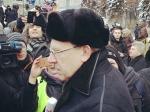 Кудрин призвал провести досрочные парламентские выборы
