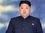 Ким Чен Ын возглавил ЦК Трудовой партии Кореи
