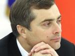 Владислав Сурков назначен вице-премьером