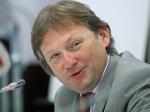 """Бывший сопредседатель """"Правого дела"""" объявил о создании новой партии"""